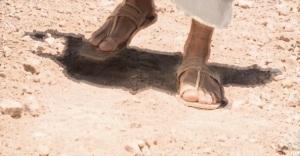 4c_jesus_feet