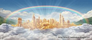 kingdom-of-heaven-jesus