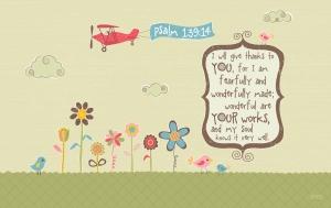 psalm139_14