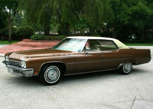 Buick-Electra-Hardtop-Sedan-1972-10FDF260501877AI