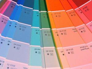 paintcards