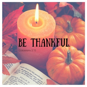 With a Thankful Heart-2