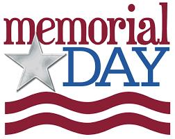 memorial day 5. jpeg