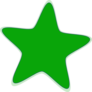 green-star-md