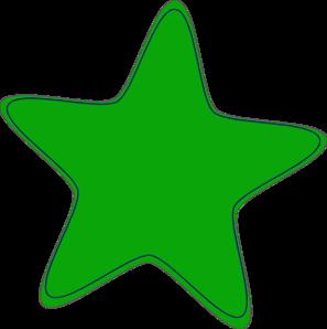 green-star-md