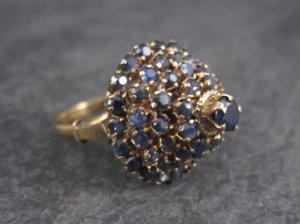 sapphire ring 1